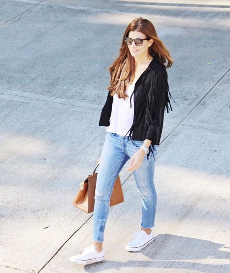 Habitually Chic Beautiful In Buenos Aires: Blazers, Argentina And Trendy Fashion