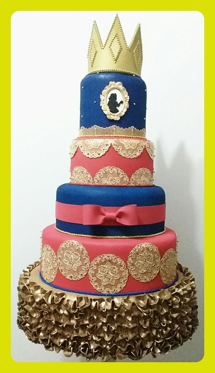 best images about prajituri on pinterest minnie mouse cake