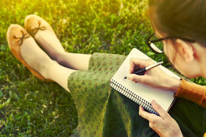 A tarefa como oferta dessa semana é para você ler o meu post anterior, quando falo das 7 características de um espírito atraente e escrever em uma agenda o que você já tem desenvolvido e o que ainda lhe falta. Depois, escreva uma lista de planejamento de como você vai desenvolver as características que lhe...