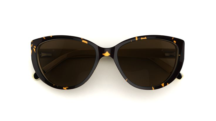 Boots Ladies Givenchy Glasses