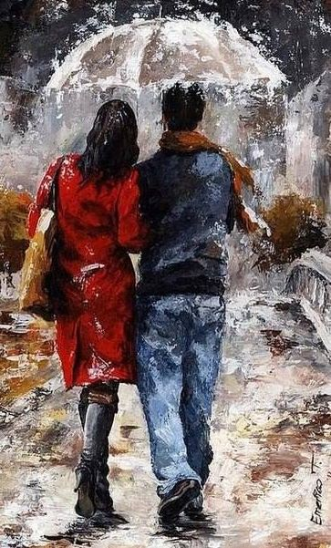 Emerico Toth , from Iryna