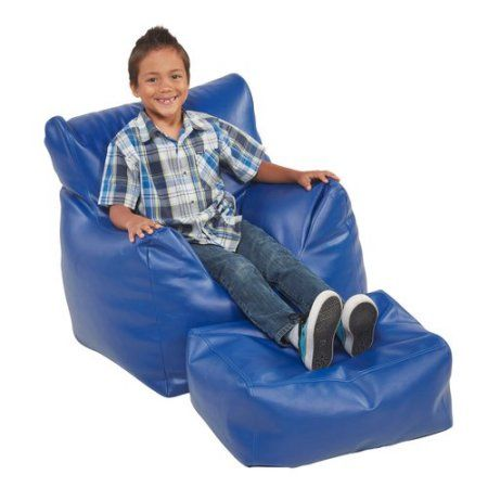 Pleasing Home Bean Bag Chair Chair Ottoman Set Chair Ottoman Alphanode Cool Chair Designs And Ideas Alphanodeonline
