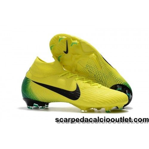 huge selection of edbe7 701ff Coutinho Nike Mercurial 19.1- 270