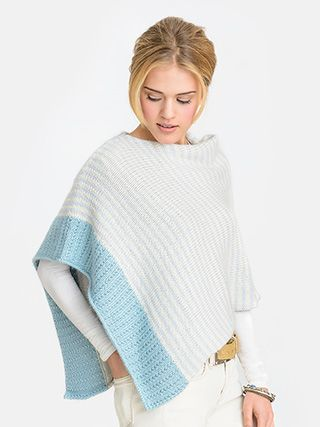 Blue Sky Alpacas – Inspiring pattern collection for both hand knits and crochet…