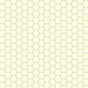 Bingo Cushion Vinyl Flooring Sheet 'Cortille 502'