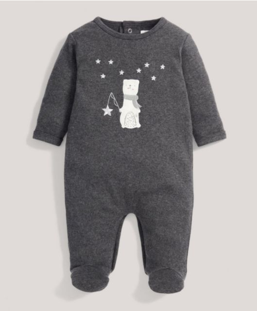 87 Best Cute Cosy Christmas Baby Clothes Images On Pinterest