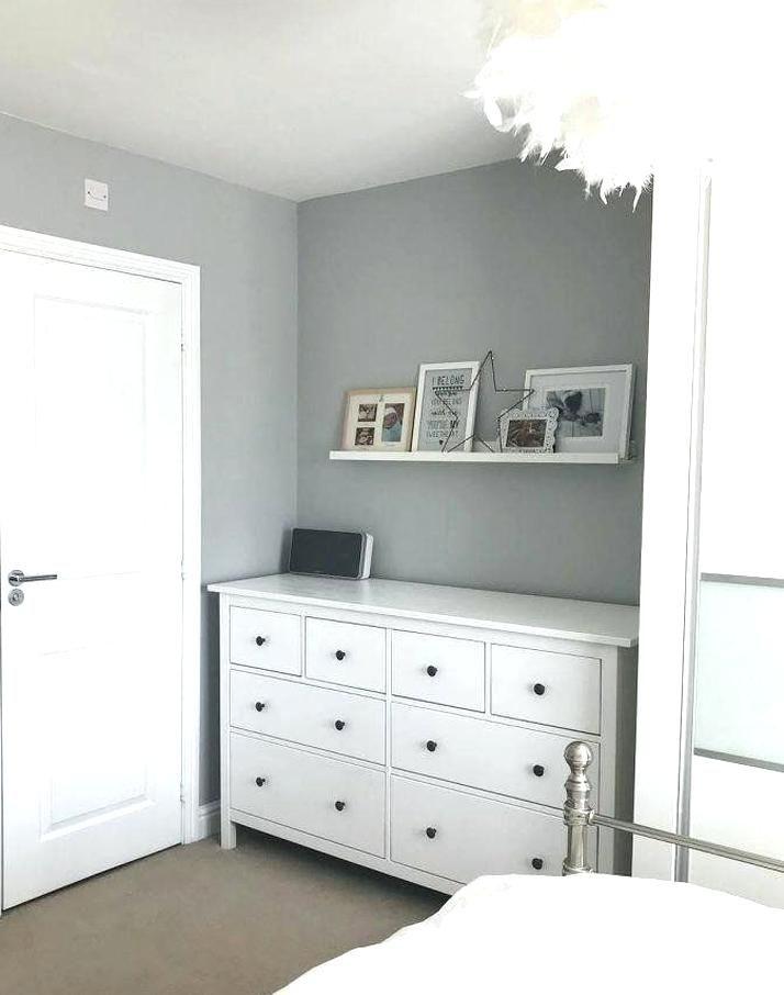 Light Grey Wall Bedroom Best Of Light Grey Paint Bedroom Elijahdecor Light Gray Paint Light Grey Paint Colors Gray Bedroom Walls