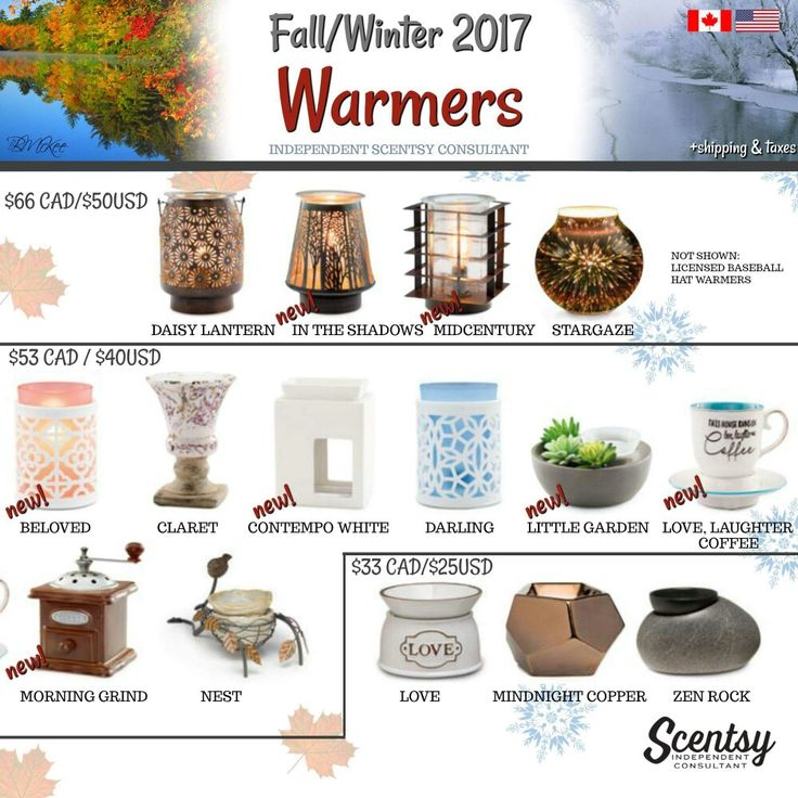 740 Best Scentsy Images On Pinterest Winter 2017 Scentsy And Independent Consultant