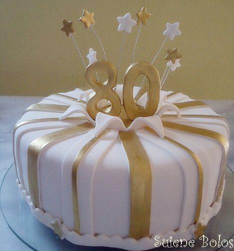 Resultado de imagem para decoração aniversario de 90 anos feminino