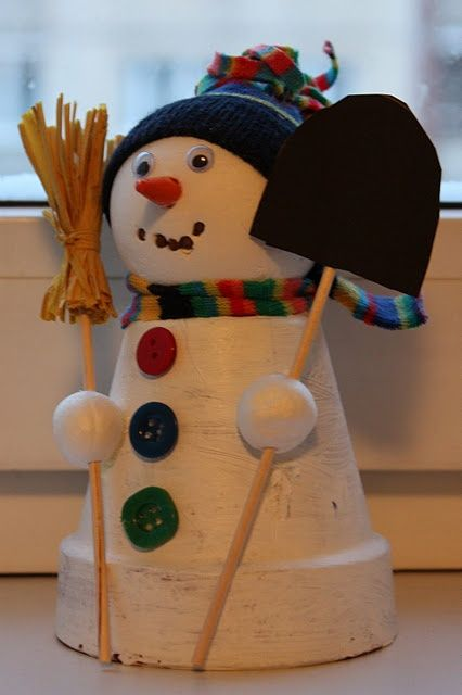 Leuk straks voor kerst maken!