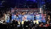 Se Kessler vs Green, Boksning, Boxing Live - Viaplay.dk live sport online