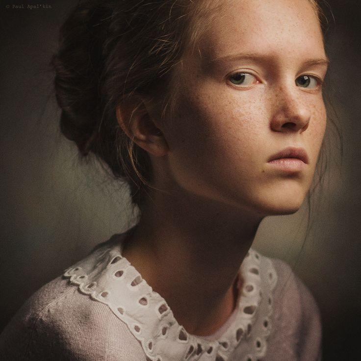 мастера сайты мастеров портретной фотографии нашей