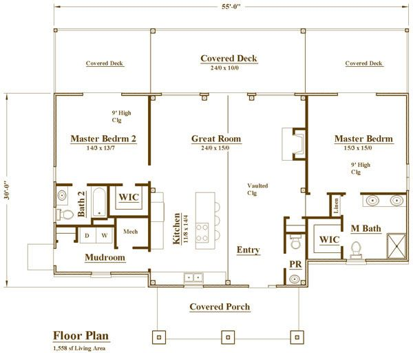 18 best Home ideas images on Pinterest | Timber frames, Home ideas ...
