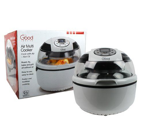 Air Fryer and Rotisserie Multi Cooker By Good Cooking Good Cooking http://www.amazon.com/dp/B00GU0BQIY/ref=cm_sw_r_pi_dp_UOyoub1QWVQ05