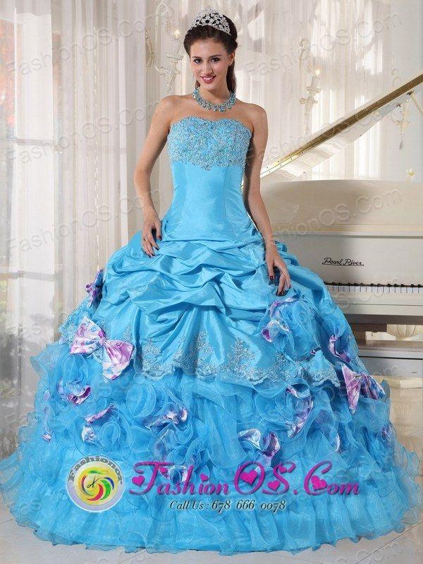 http://www.fashionor.com/Cheap-Quinceanera-Dresses-c-6.html  Dramatic amazing Quince dresses  Dramatic amazing Quince dresses  Dramatic amazing Quince dresses