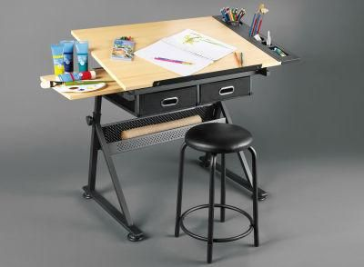 Artists Loft Creative Design Table Gifts For DIY ers