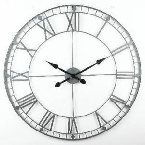 les 25 meilleures idées de la catégorie horloge murale sur
