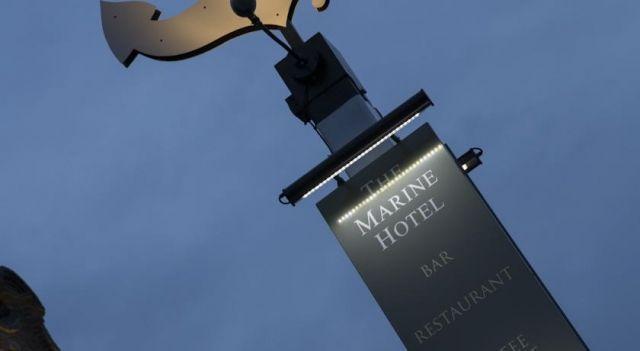 The Marine - 3 Star #Hotel - $118 - #Hotels #UnitedKingdom #Whitstable http://www.justigo.eu/hotels/united-kingdom/whitstable/themarine_191598.html