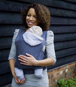 Caboo Baby Carrier on Sale http://just-engage.com/blog/growing-range-baby-products-reviews/