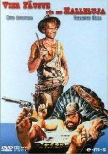 Westernfilme: Die 10 besten Western aller Zeiten