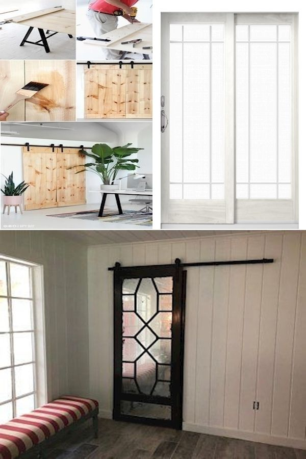 Interior Barn Doors For Sale Bedroom Barn Door Timber Sliding Doors Timber Sliding Doors Barn Doors Sliding Barn Doors For Sale