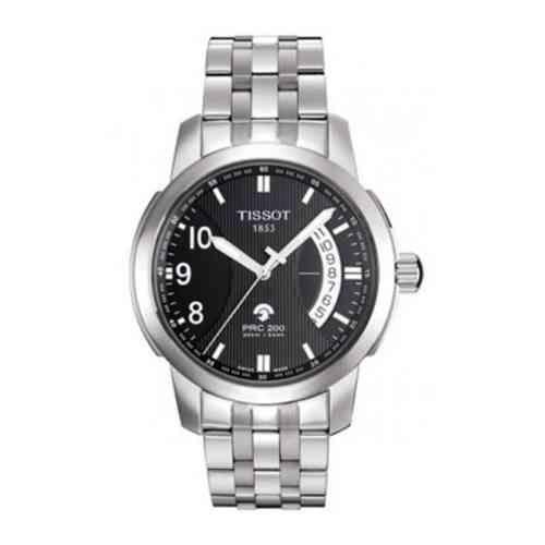 TISSOT T0144211105700 Mejor oferta en relojes para hombres