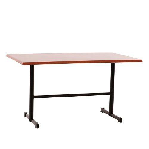 Yalçınkaya Eğitim   Okul Sırası - Yemekhane Masası - Plastik Sandalye ...