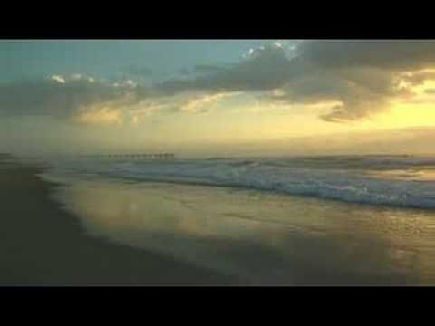 Discover the natural beauty of Wrightsville Beach, NC - one of the finest beaches on the American East Coast.  See sunrises over the Atlantic Ocean, watch dolphins jump in the Intracoastal Waterway, see the fabulous boating option off Wrightsville Beach, go surfing, watch the birds fly by and more.  This video was created for http://www.discover...