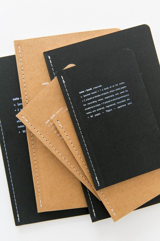in a way, i feel like i never really grew up. when you are nine years old and you get excited at the sight of a fresh empty notebook, you might be a little nerdy, ...