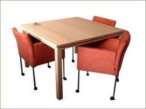 Design Meubels Houten : Best houten design meubels images