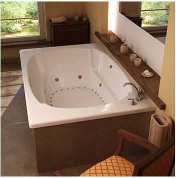 24 best Whirlpool Bathtubs images on Pinterest | Whirlpool bathtub ...