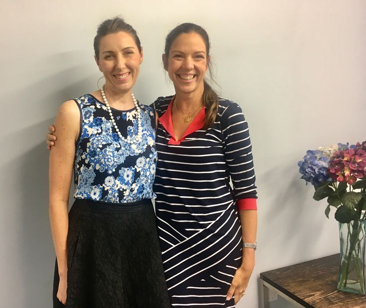 Podcasting with Niki Bezzant, writer, speaker and Editor for Healthy Food Guide - all about healthy eating and avoiding diets