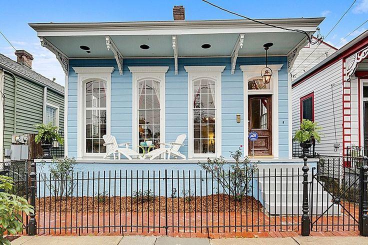 2424 Constance St, New Orleans, LA 70130 | Zillow