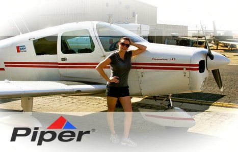 flygcforum.com ✈ PIPER CHEROKEE ✈ Operational Procedures ✈