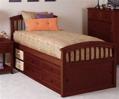 best 25 captains bed ideas on pinterest diy storage bed twin bed and kids full size beds