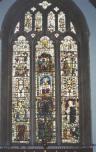 Parish of Kidlington with Hampton Poyle, Diocese of Oxford
