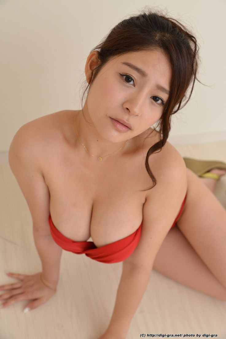 Japanese nude artis — photo 12