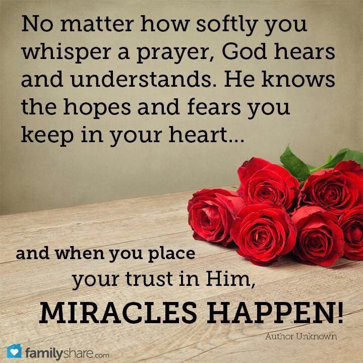 i say i little prayer for you pdf