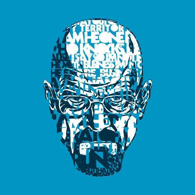 Heisenberg Quotes