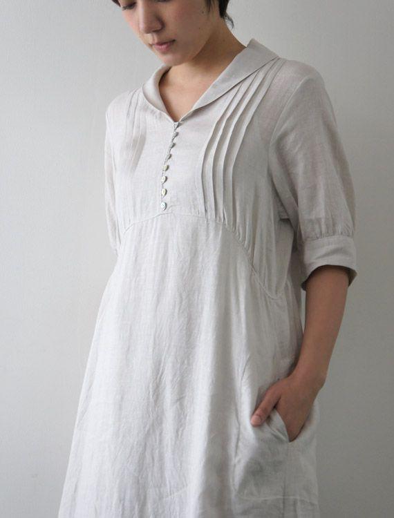 [Envelope Online Shop] Ekaterina Lisette dress