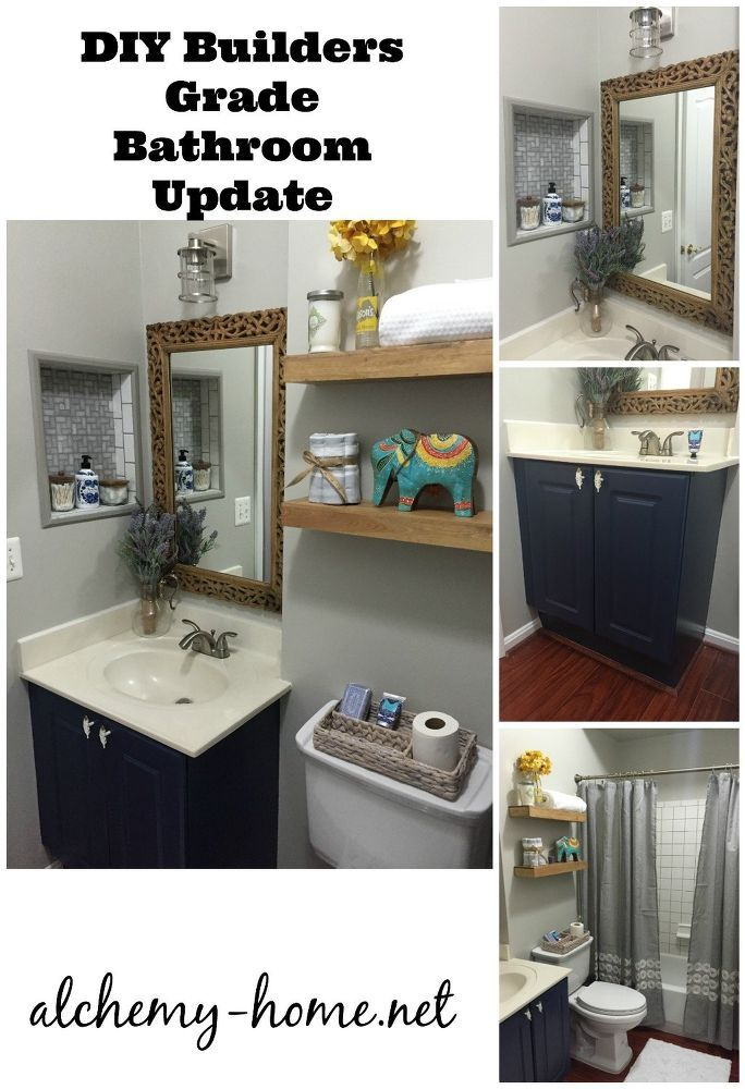 Lastest  Bathroom Cabinets How To Paint Bathroom Vanity How To Paint Cabinets