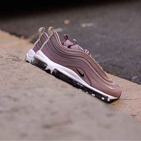 air max 97 niketalk nz