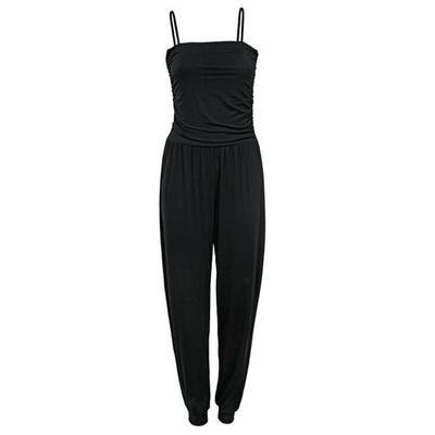 Damen Overall | Festlich & Elegant » Overalls Online Shoppen | Mode24