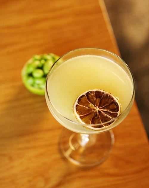 """World Tequila Day Sunday 24th July   Sake's Restaurant & Bar Celebrations"""