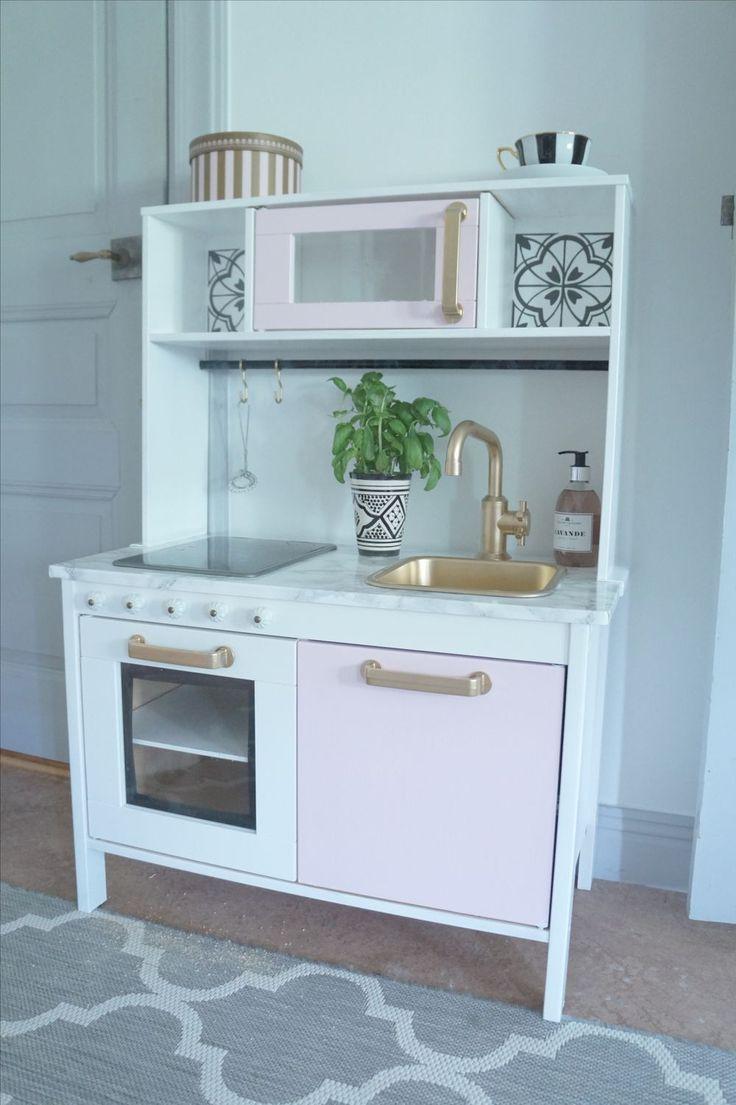 Best 25 Ikea Play Kitchen Ideas On Pinterest Ikea Kids