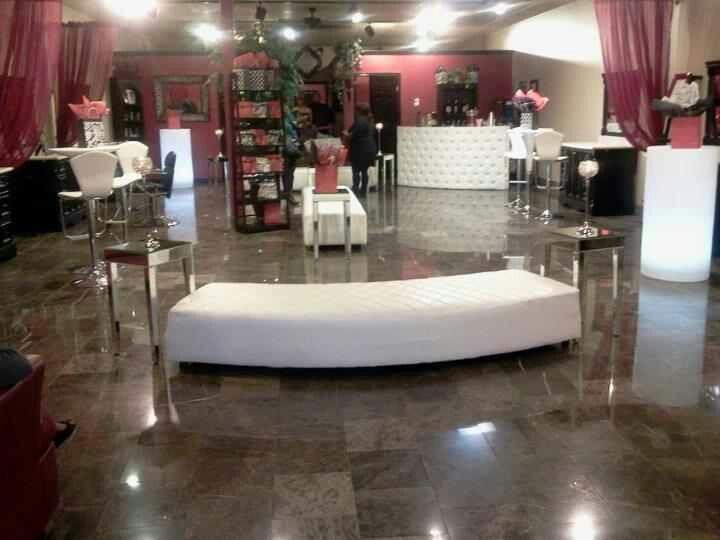 Upscale Salon : Upscale Salon SALON DE BELLEZA Pinterest