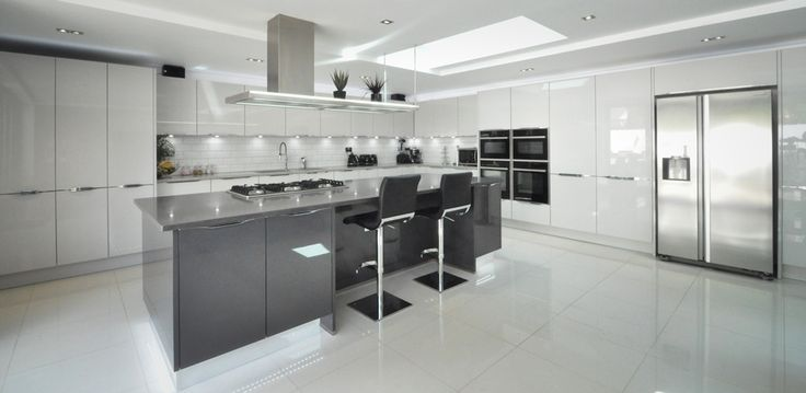 20 best a s home design glasgow kitchens bedrooms bathrooms
