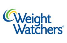 Many woman struggle with infertility caused by excess weight. Weight Watchers can help you lose weight and potentially help achieve your goal of parenthood.