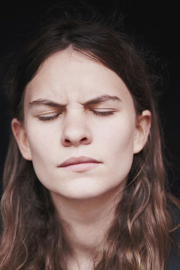 Eliot Sumner by Alex Franco (Twin Magazine)