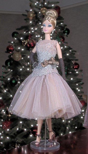 Christmas!!!!@@@@¡¡¡¡.....http://www.pinterest.com/luanndull/barbieback-in-the-day/ €€€€€€€€€€€€€€€€€€€€€€€€€€€€€€€€€
